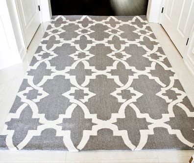 pattern vinyl flooring uk rugs wakefield brocksons carpets wakefield