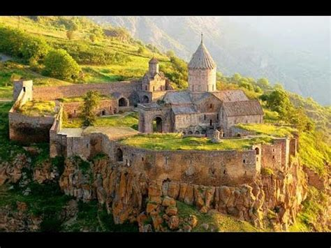 beautiful picture the most great beautiful and awesome places in armenia