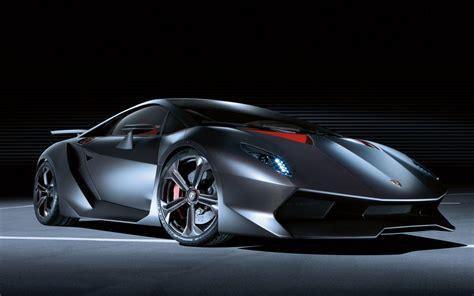 new lamborghini elemento new lamborghini sesto elemento 2012 luxury car