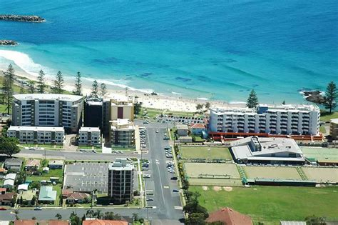 What Is A Good Size Tv For A Bedroom Port Macquarie Accommodation In Port Macquarie Nsw
