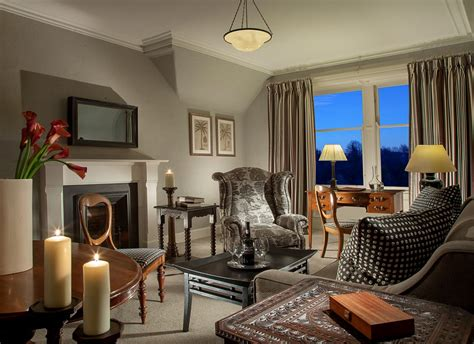 family rooms scotland andy murray s hotel sumptuous of cromlix house reveal transformation ahead of april