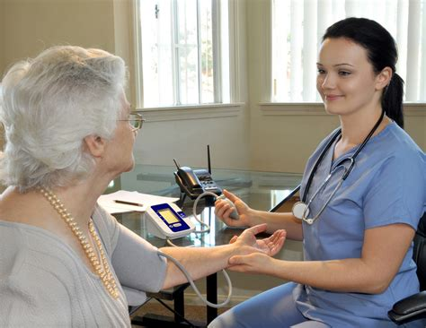 starting a new career discover what is required to become a cna nursing assistant schools