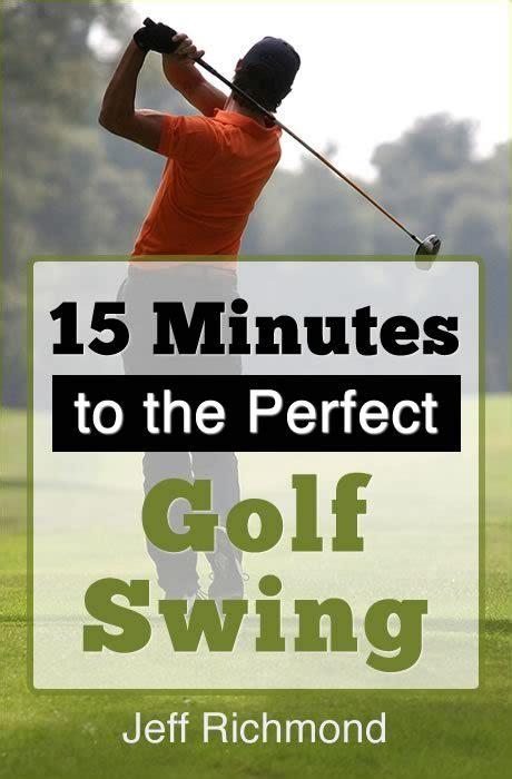 golf swing pdf perfect golf swing dl consistentgolf com