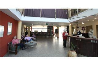 haus kaufen obertraubling ph 246 nix senioren und pflegezentrum haus obertraubling in