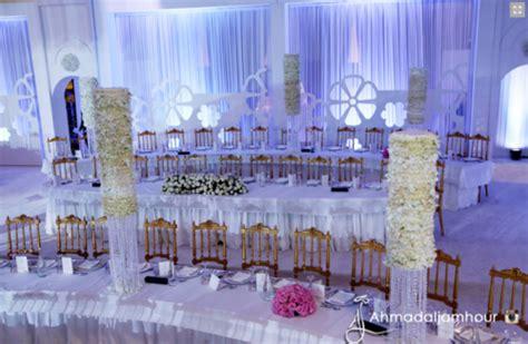 Wedding Planner Kuwait by The Best Wedding Planners In Kuwait Arabia Weddings