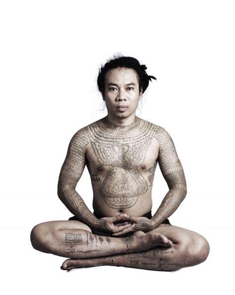 henna tattoo augsburg 25 best ideas about thailand on thai