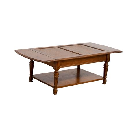 Telescopic Coffee Table 71 Extendable Coffee Table Tables