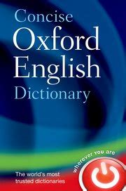 oxford advanced english dictionary free download full version concise oxford english dictionary oxford dictionaries