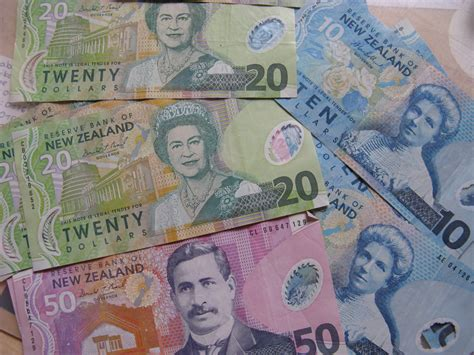 currency converter nz conversion new zealand dollars to uk pounds
