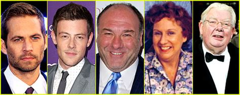 famous celeb deaths 2011 in remembrance celebrity deaths in 2013 2013 year end