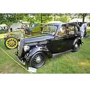 1938 Standard Ten Image Https//wwwconceptcarzcom