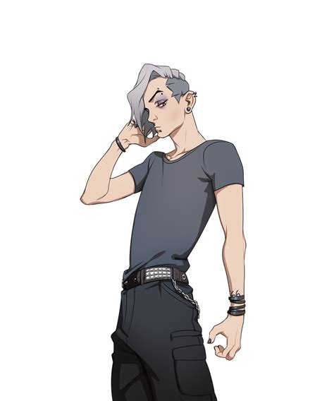 lucien official dream daddy wiki