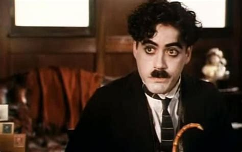 biography charlie chaplin movie watch chaplin online for free on 123movies