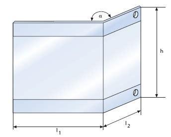 vetri per camini prezzi teknovetro vetro ceramico vetro per termocamini vetro per