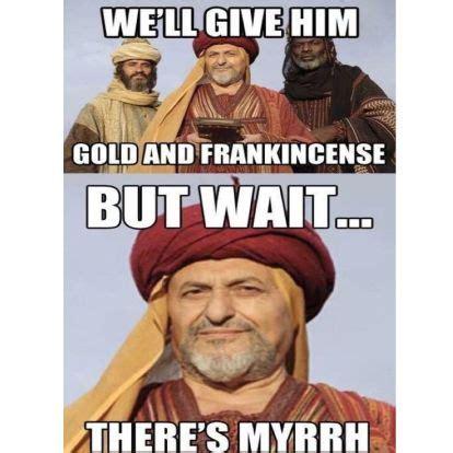 Jesus Christmas Meme - three wise men christian meme christian meme christmas