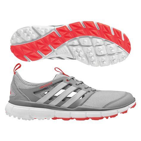 new s adidas climacool ii golf shoes keep cool comfortable ebay