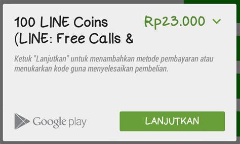 themes line pulsa telkomsel cara membeli stiker line dengan pulsa indosat telkomsel