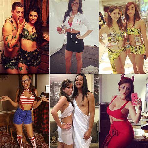 cheap diy sexy costumes popsugar smart living