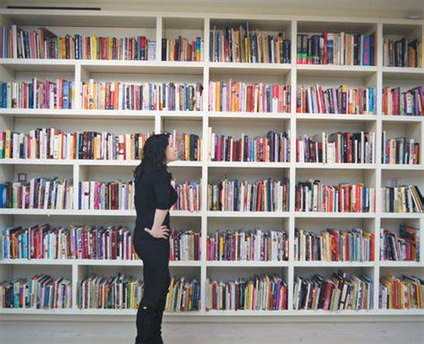 picture book collection nigella lawson s reading list