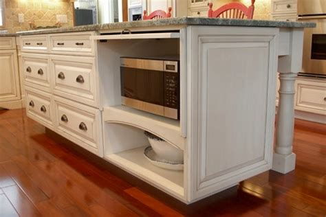 counter microwave bestmicrowave