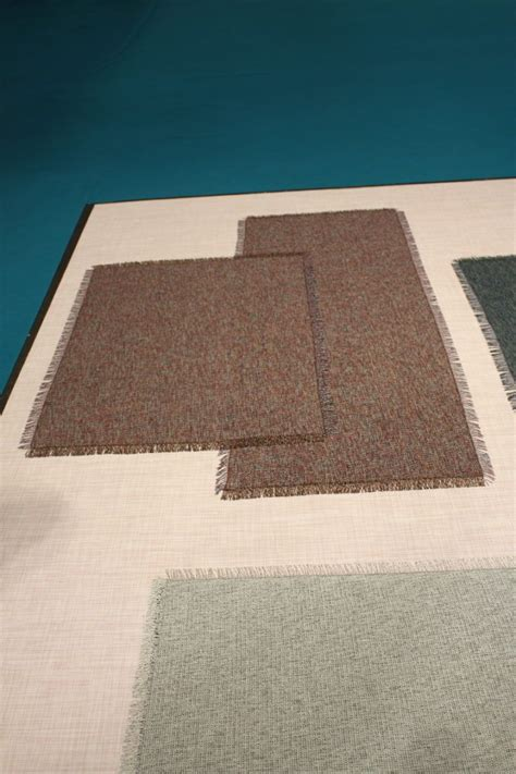 plynyl rugs freshen up your home for with the decor ideas from nynow
