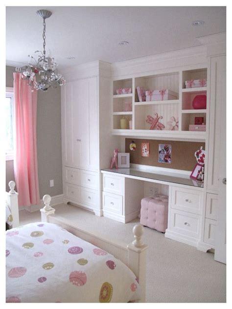 best 25 bedroom built ins ideas on pinterest bedroom