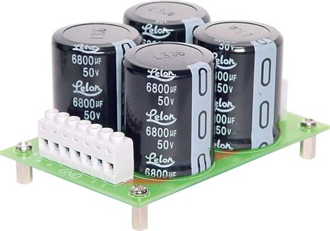capacitor filter is used for current which is the filter capacitor used in a power supply is 28 images what s ripple current in power