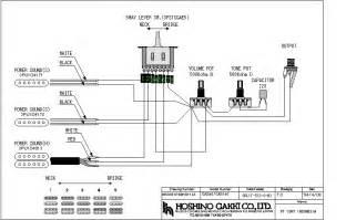 ibanez rg wiring diagram for guitar get free image about wiring diagram