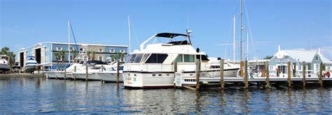 party boat fishing anna maria island full service service resort marina bradenton beach marina