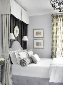 Completely falling for courtney giles interior design