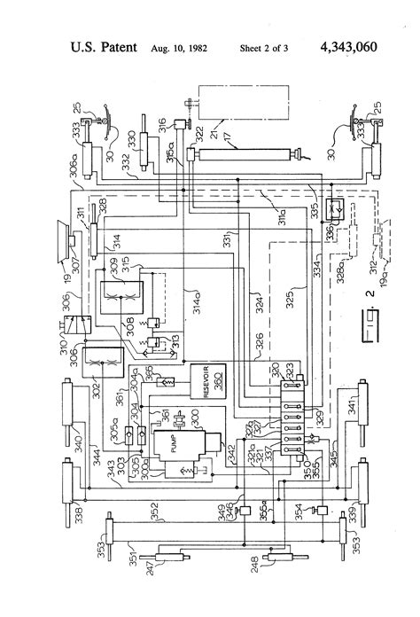 mazda 3 abs wiring diagram mazda wiring diagram exles