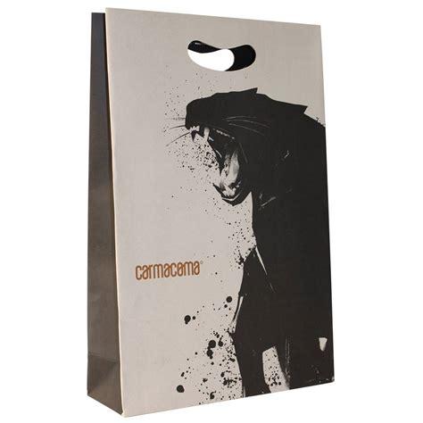 Tas 4 In 5 papieren tas bedrukt met uw logo ca 4 225 5 weken