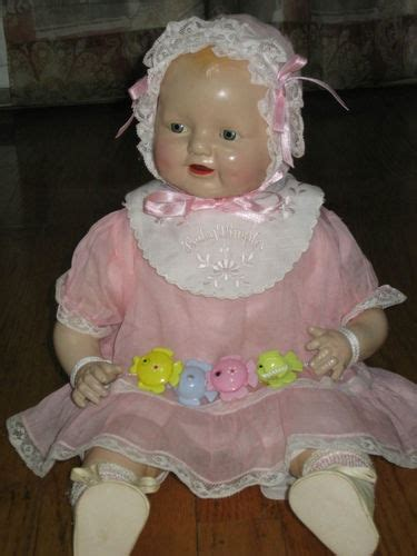 Creepy Time Dolly Composition Book 144 best images about susan dunn horsman dimples dolls on