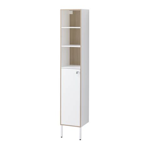 high schrank tyngen high cabinet ikea