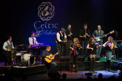 celtic colors celtic colours international festival cape breton island