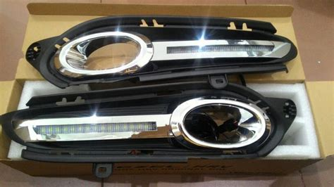 New Cover Wiper Mobil Jsl Rear Wiper Cover Chrome index of admin uploads product