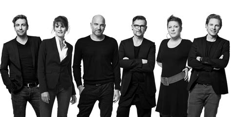 photo design team selected gallery in frankfurt an innovative and