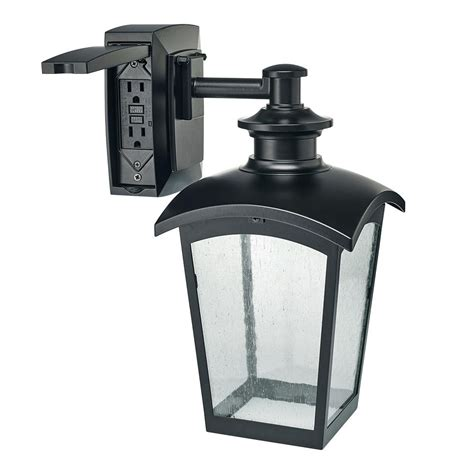 15 collection of outdoor wall lights with