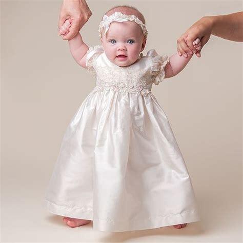 ayuda con el vestido para el bautizo de mi hija tener un 10 vestidos de bautizo para ni 241 as que te encantar 193 n