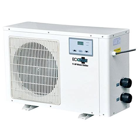 Grow Room Cooling Systems Small Indoor Grow Rooms Hydro Ac