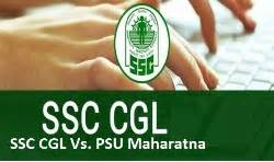 Mba Vs Psu by Ssc Cgl Vs Psu Which One Is Better