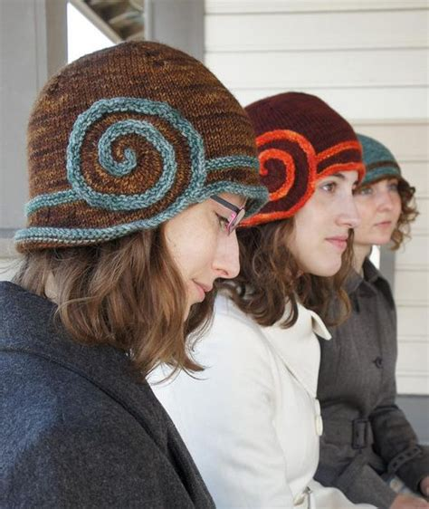 zelda cloche pattern 1000 images about hat knitting patterns on pinterest