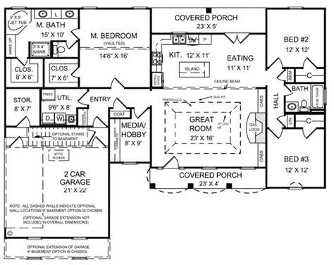 my family house plans house plan 59011 at familyhomeplans com