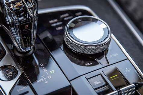 drive  bmw  xdrivei canadian auto review