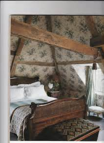 English Country Decor Hydrangea Hill Cottage English Country Decorating