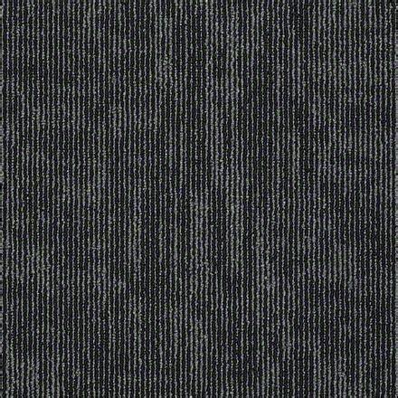 buy carbon copy  shaw philadelphia main st stain