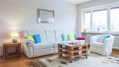privat privat wohnung mieten wohnen auf zeit in erlangen apartment wohnung mieten