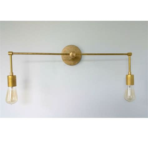 bathroom sconce lighting fixtures 320 best תאורה images on pinterest pendant ls