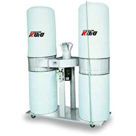 floor care machines vacuums dust collectors kufo