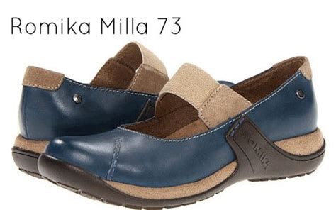 Pin By Comfortable Women S Shoes Barkingdogshoes Com On